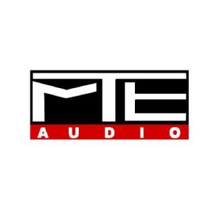 electronica-gabriel-marcas-21