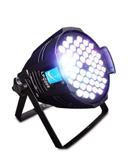 LUZ PAR LED BIGDIPPER LPC008