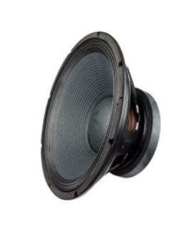 PARLANTE 15″ 1200W SUBWOOFER AUDIOPIPE NWA-15104