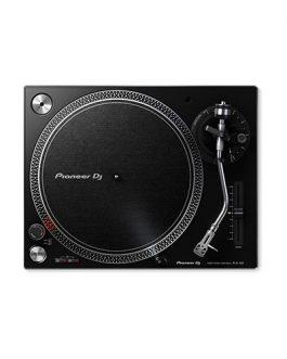 TOCADISCO PIONEER PLX500K