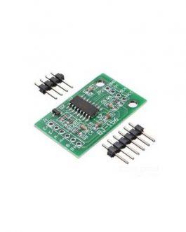 MODULO PCB CONVERTIDOR DE ANALOGO A DIGITAL HX711