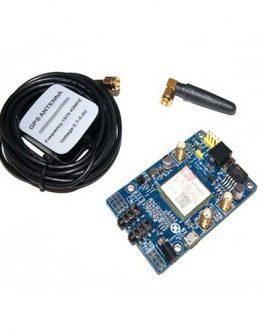 MODULO GPS SIM808