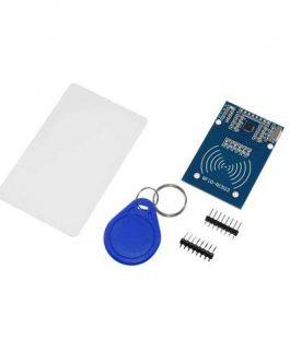 MODULO RFID / RC-522