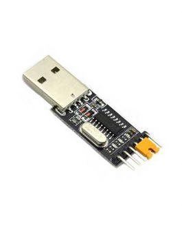 MODULO USB A TTL