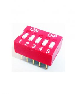 DIPSWITCH 5