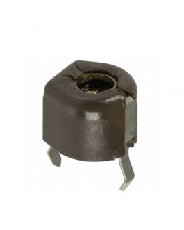 CAPACITOR VARIABLE 8.2-60PF
