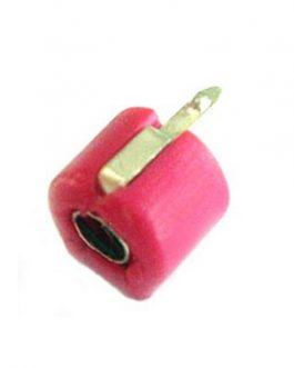 CAPACITOR VARIABLE 4-20PF
