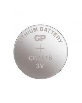 PILA CR1616 GP