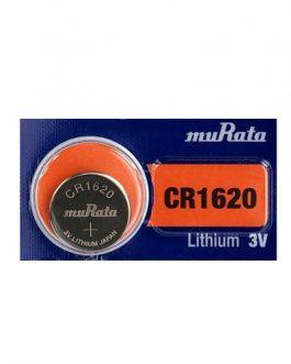PILA CR1620 muRata (SONY)